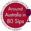Around Australia in 80 Sips-Espace