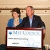Met Council's 36th Annual Legislative Breakfast