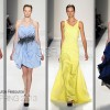 OSR RUNWAY RECAP: The Supima Design Competition